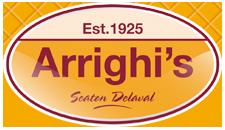 Arrighi's - Seaton Delaval