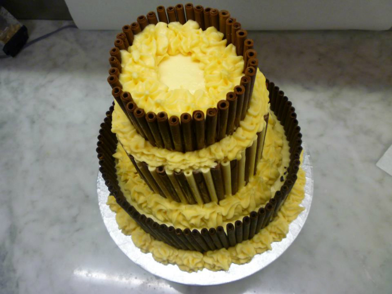 3-tier-ice-cream-cake
