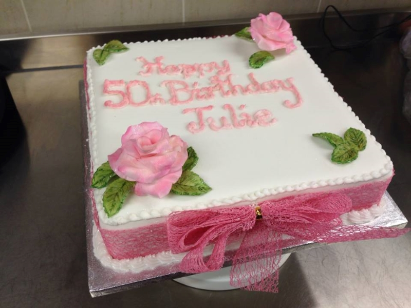 50th-birthday-cake