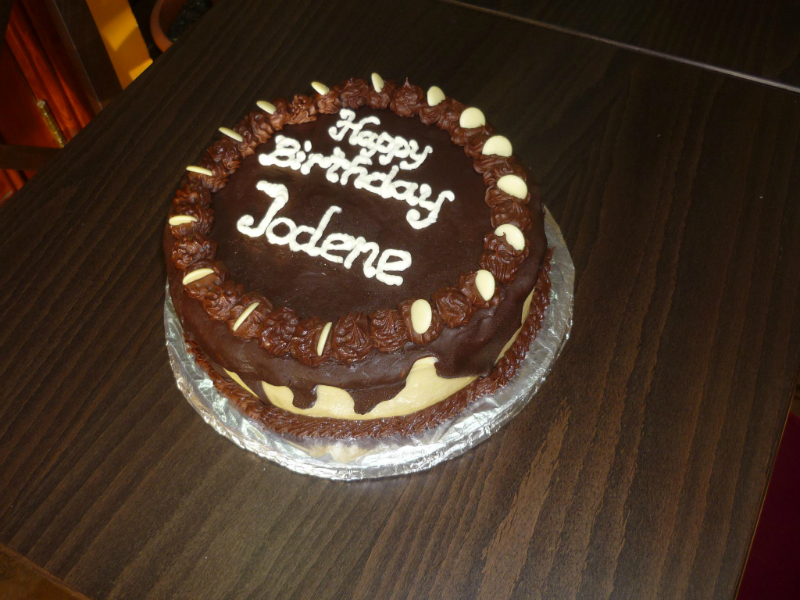 chocolate-birthday-cake