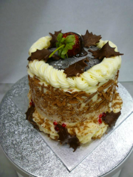 christams-ice-cream-cake_0