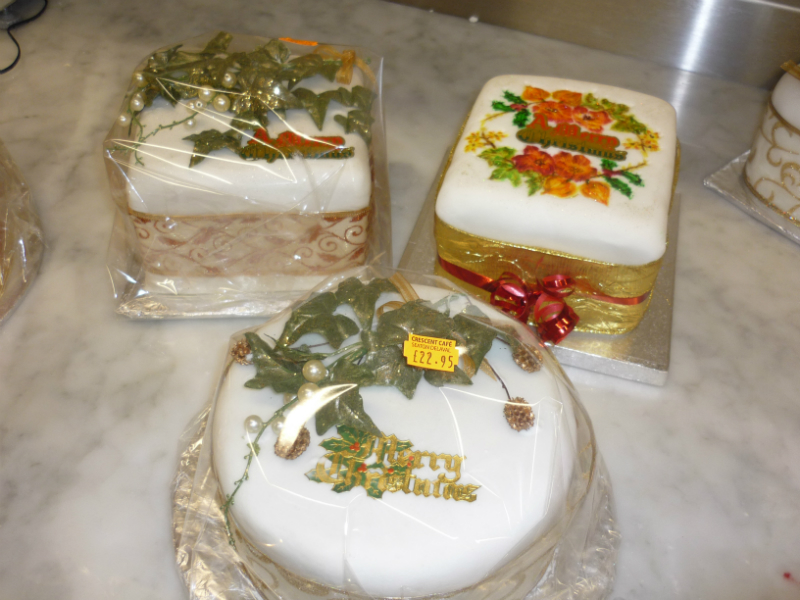 christmas-cakes-6inch-and-7inch