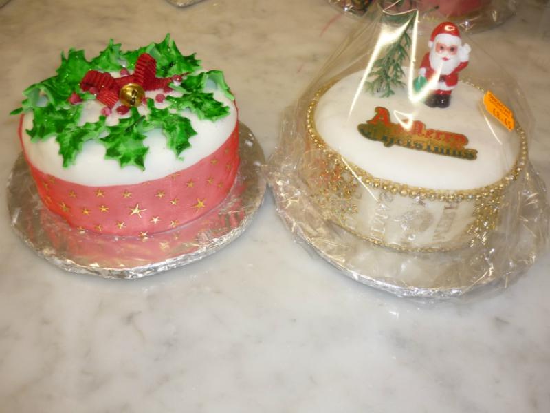 christmas-cakes-small