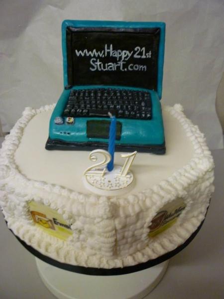 comp-cake-1