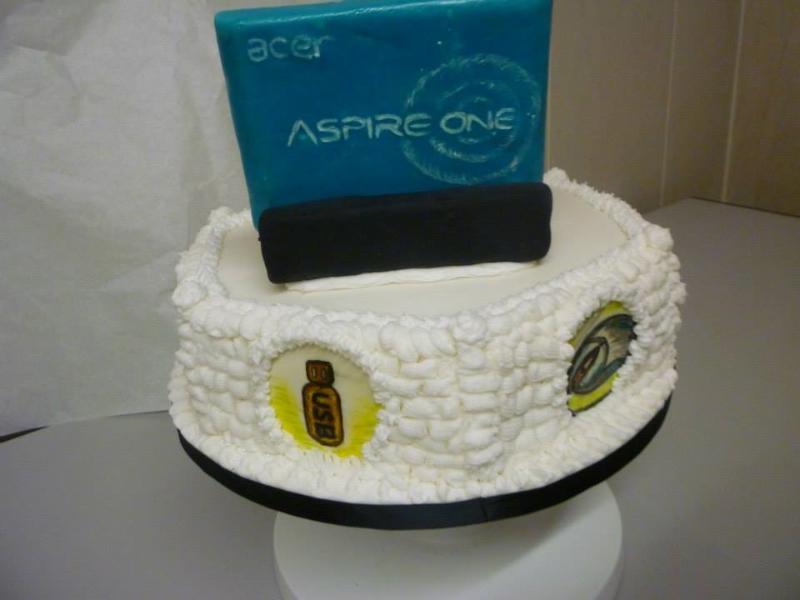 copm-cake-2