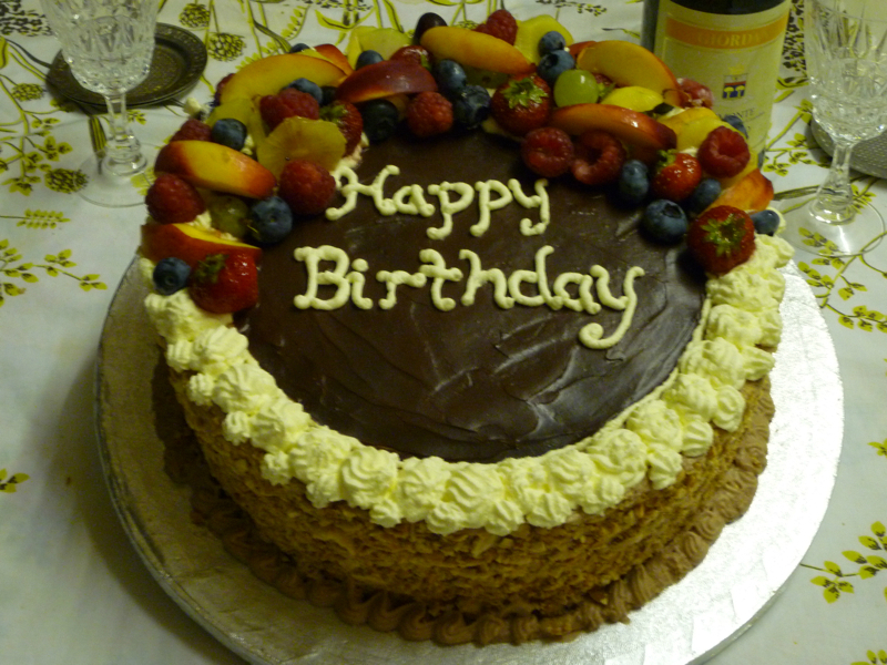 fruit-birthday-cake