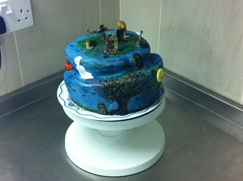 hallopween-cake-3