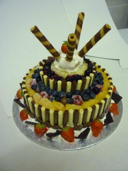 ice-cream-cake-2