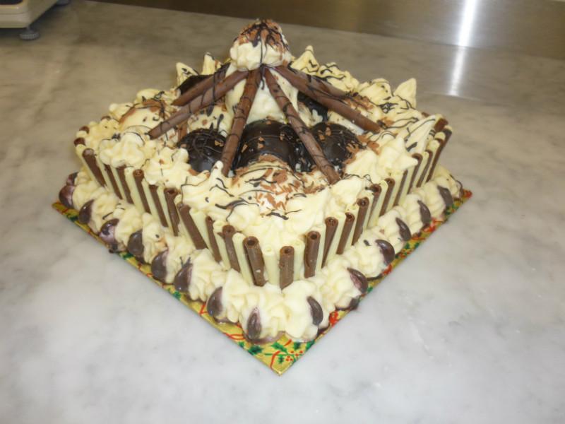 ice-cream-cake
