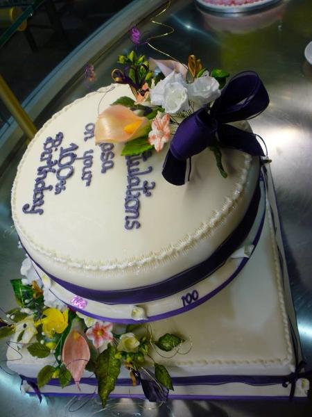 nonnas-cake-1