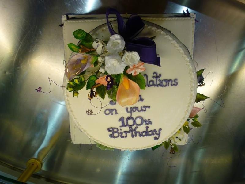 nonnas-cake-3