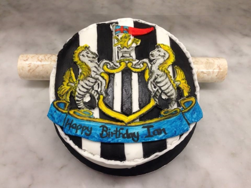 nufc-cake-2