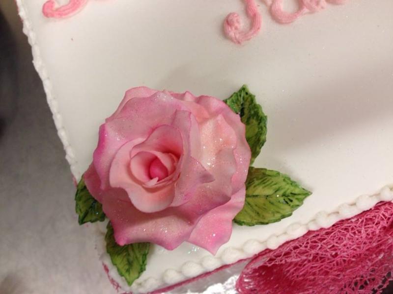 petal-paste